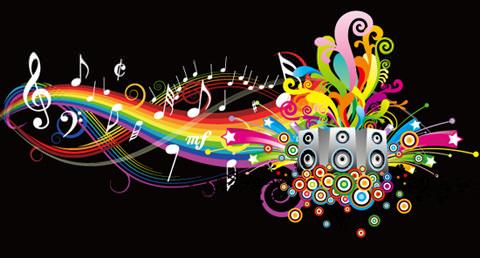 musicvector2
