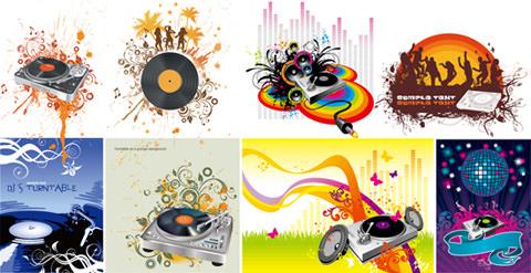 musicvector3