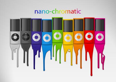 nanochromatic1