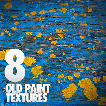 oldpainttexture
