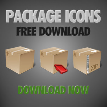 packageicon