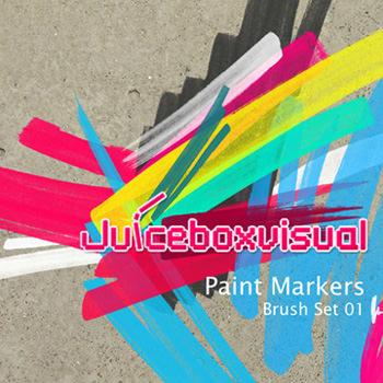 paintmarker