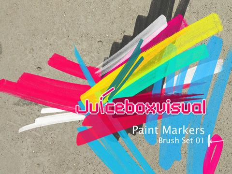paintmarker1
