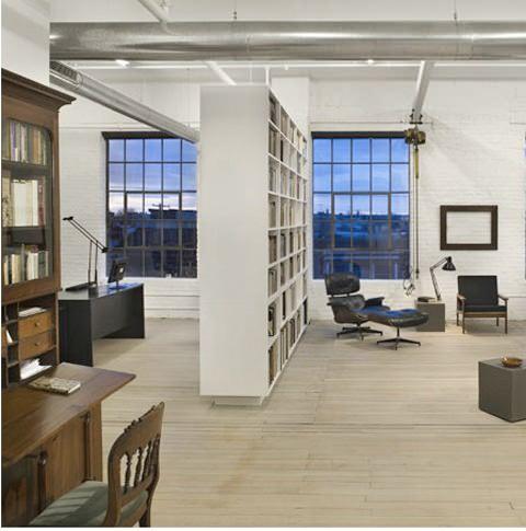 qb3-hoeber-loft-desk