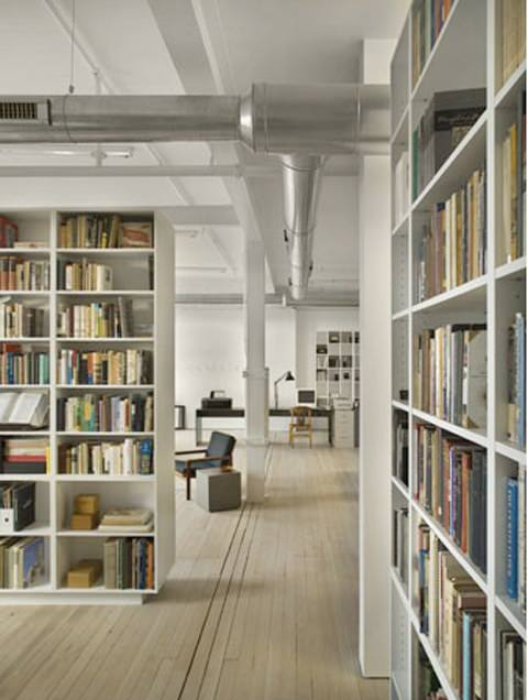 qb3-loft-bookshelves
