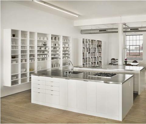 qb3-loft-kitchen