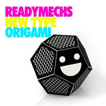 readymech