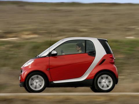 smartcar-600x450