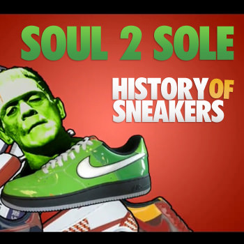 soul2sole2