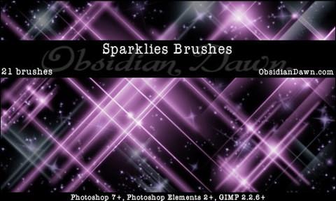 sparklebrush1