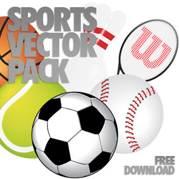 sportvector1