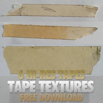 tapetexture