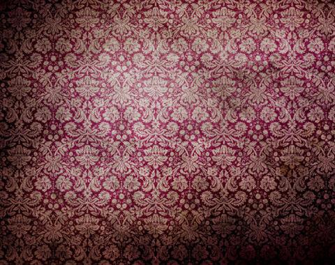 vintagewallpaper4-w640