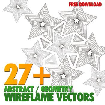 wireflamevector1