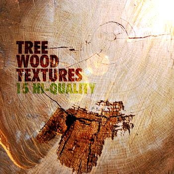 woodultimate