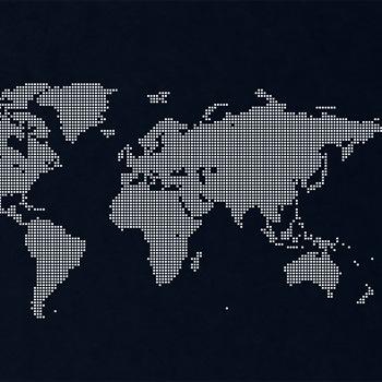 worldpixelmap