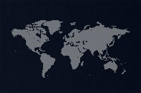 worldpixelmap11