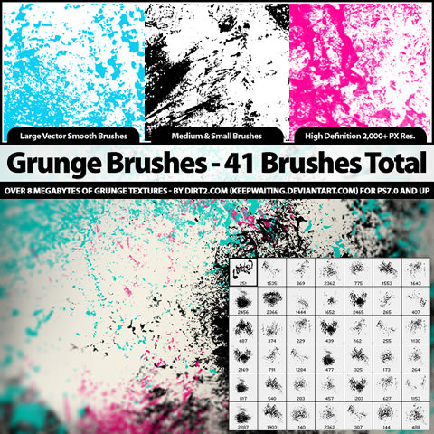 41_grunge_brushes___ps7_by_keepwaiting