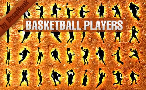 basketballplayer1