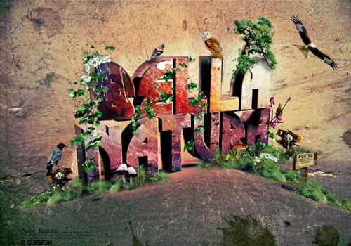 bella_natura_by_zerj19
