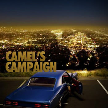 camelcampaign
