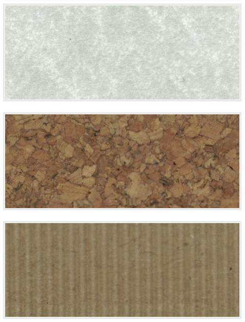 cardpaper1