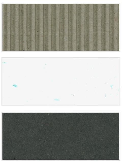 cardpaper2