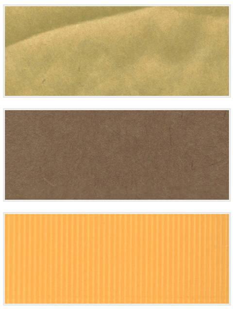 cardpaper3