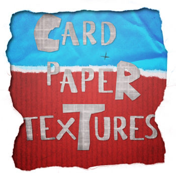 cardpapertexture