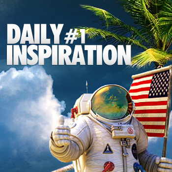 dailyinspirationthumnail1