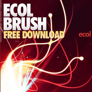 ecolbrush
