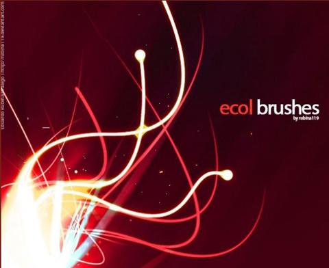 ecolbrushefbc91