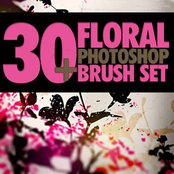 floralbrushcollection1