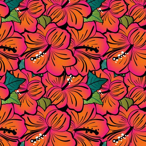 flowerpattern5
