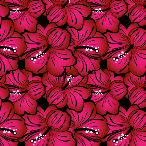 flowerpattern6
