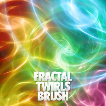 fractaltwirls11