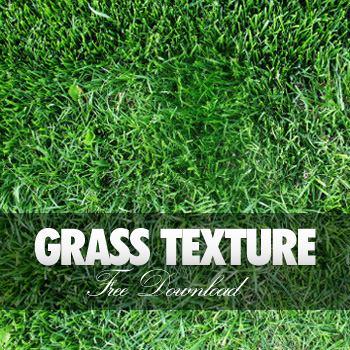 grasstexture