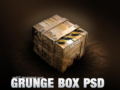 grunge_box_psd_by_set07