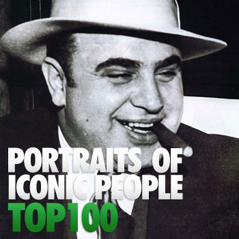 iconicpeople2