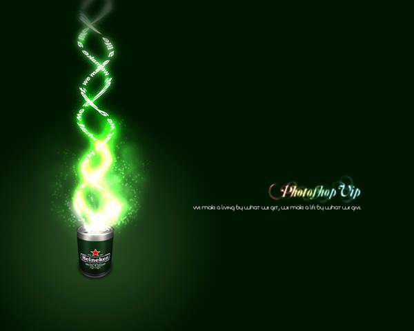 magiclighting1