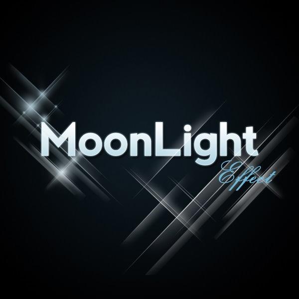 moonlightreal