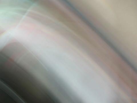 motion_blur1-w640