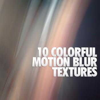 motionblurtexture1