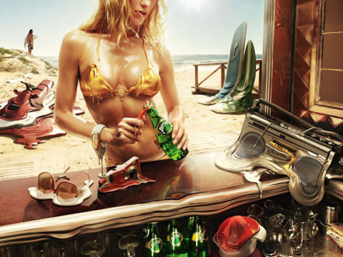 perrier-melt-ad-campaign-1-600x450