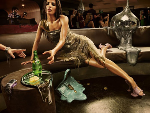 perrier-melt-ad-campaign-2-600x450