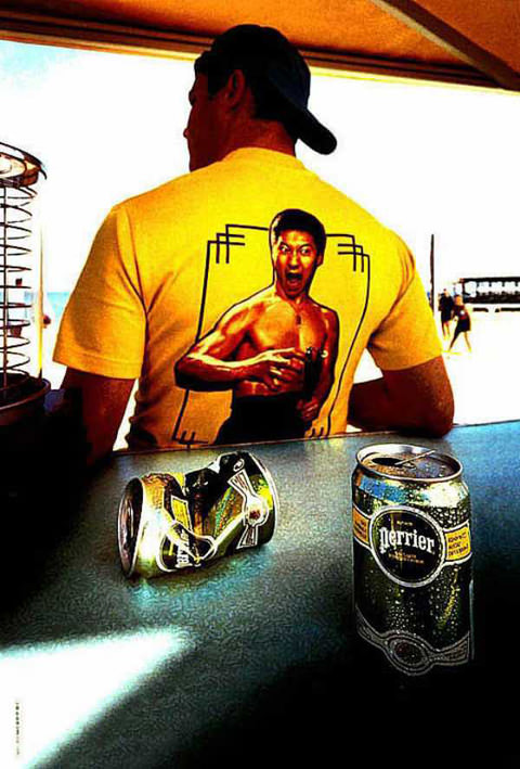 perrier-tshirt-ad-campaign-11