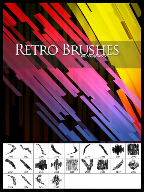 retro_brushes_by_set07