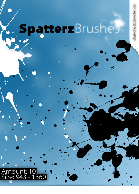spatterz_brushes_by_physicalmagic