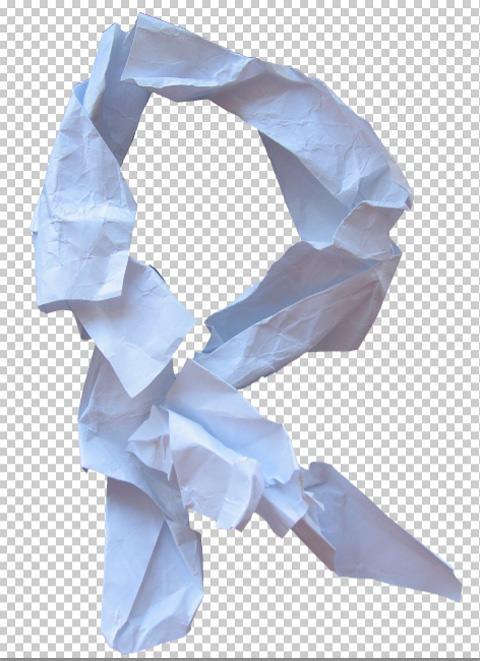 Sample for Paper World