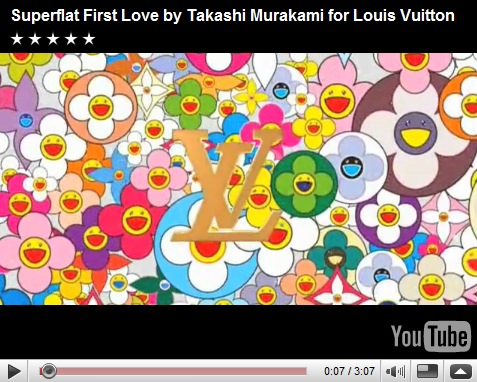 superflat-first-love2